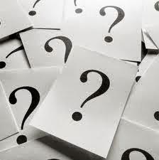 Pertanyaan Kehidupan