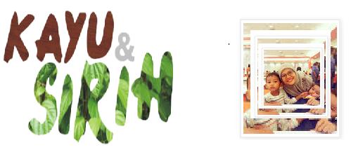 Blogger Cantik Yang Doyan Bisnis