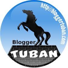 Sebuah Asa Untuk Blogger Tuban
