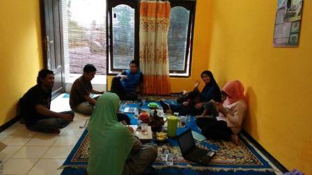 pertemuan-blogger-tuban