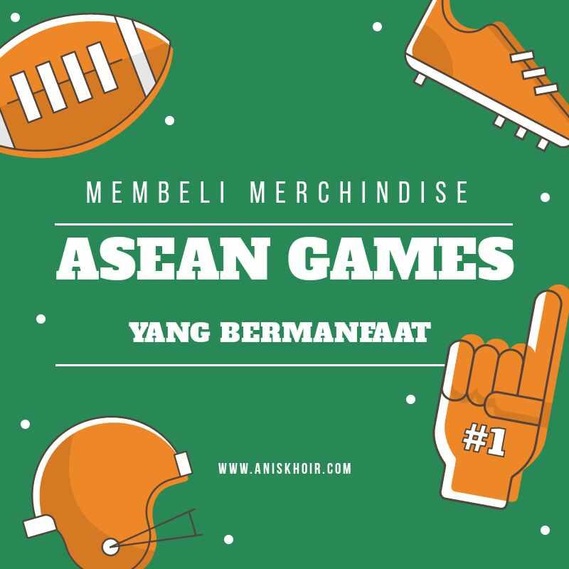 asean games
