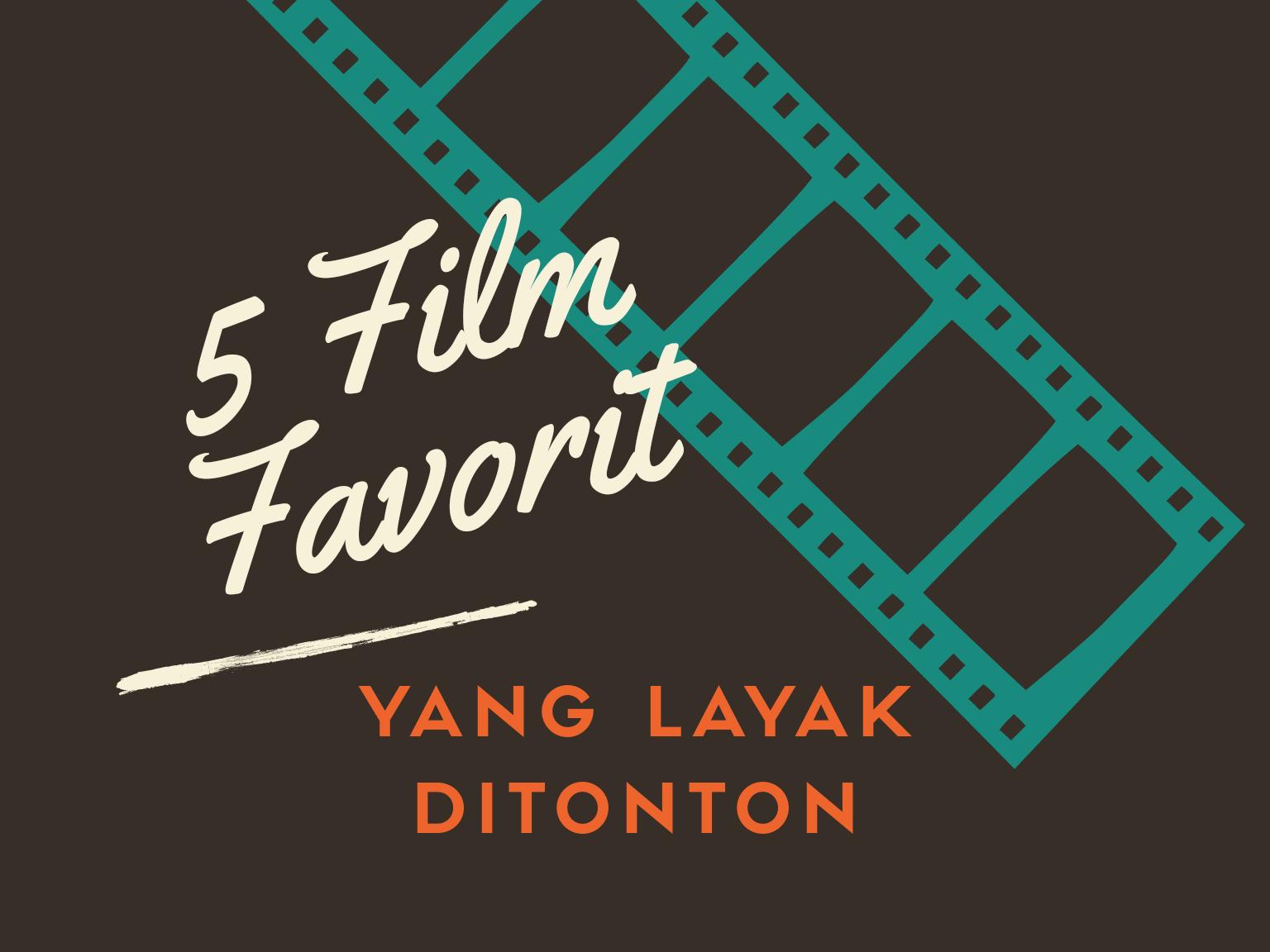 film edukasi