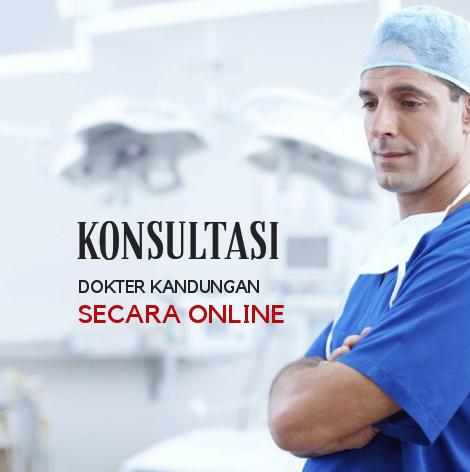 Tanya Dokter Kandungan Online Tentang Cara Tepat untuk Menjaga Kandungan