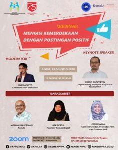 seminar-kppa-konten-positif