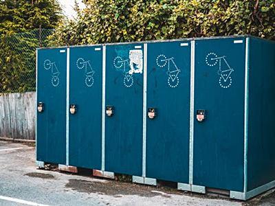 Pentingnya Menjaga Kebersihan Toilet Umum