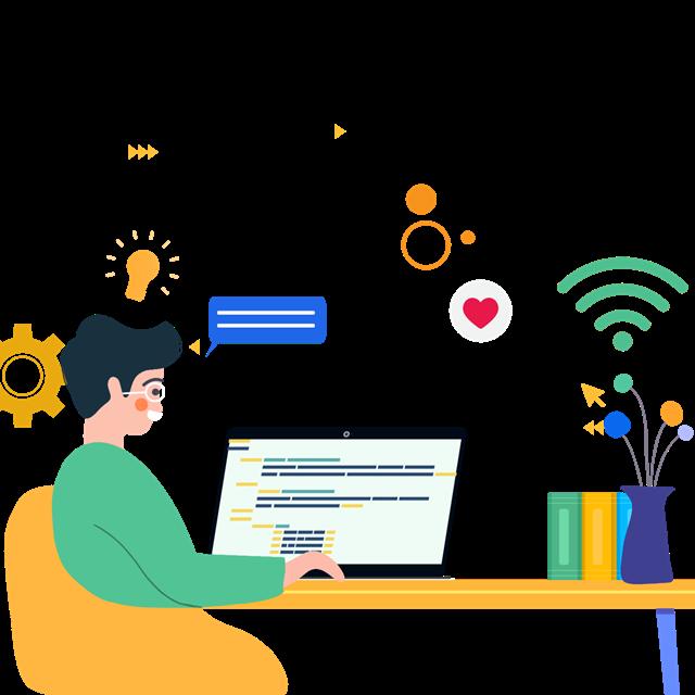 Cara Efektif Bagaimana Posting Blog Secara Profesional