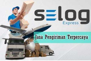 selog express