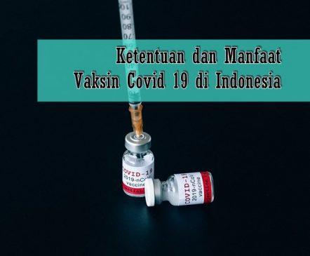 vaksin covid 19 di indonesia
