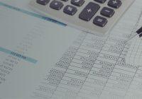 mengenal apa itu konsultan pajak