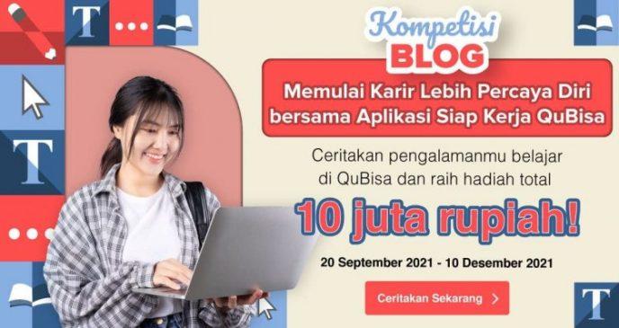 kursus online gratis